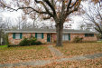 Photo of 630 W Texas Street, Denison, TX 75020 (MLS # 14472084)