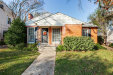 Photo of 4016 Lovers Lane, University Park, TX 75225 (MLS # 14472129)