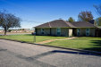 Photo of 3221 N Marseille Lane, Sherman, TX 75090 (MLS # 14472176)