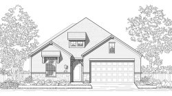 Photo of 820 Nuthatch Court, Northlake, TX 76226 (MLS # 14472185)
