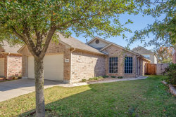 Photo of 11944 Brown Fox Drive, Fort Worth, TX 76244 (MLS # 14472527)