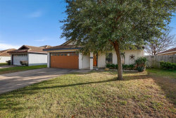 Photo of 1220 Nelson Place, Fort Worth, TX 76028 (MLS # 14472750)