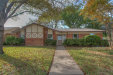 Photo of 2600 Smouldering Wood Drive, Arlington, TX 76016 (MLS # 14472787)