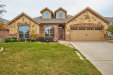 Photo of 504 Firethorn Court, Burleson, TX 76028 (MLS # 14472987)