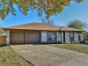 Photo of 3954 Cypress Wood Court, Fort Worth, TX 76133 (MLS # 14473098)
