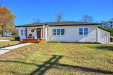 Photo of 308 Jennie Lane, Denison, TX 75020 (MLS # 14473294)