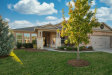 Photo of 6355 Mobile Bay Court, Frisco, TX 75036 (MLS # 14473364)