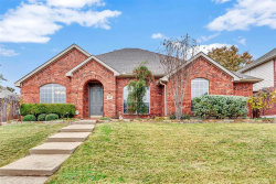 Photo of 4113 Silverthorne Street, Richardson, TX 75082 (MLS # 14473384)