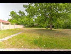 Photo of 1712 Glenmore Avenue, Lot 4, Fort Worth, TX 76102 (MLS # 14473481)