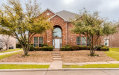 Photo of 12556 Littlefield Drive, Frisco, TX 75035 (MLS # 14473720)