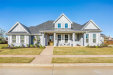 Photo of 2704 River Path Court, Burleson, TX 76028 (MLS # 14474006)