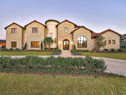Photo of 1521 Moss Lane, Southlake, TX 76092 (MLS # 14474060)