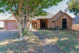 Photo of 721 Santa Cruz Drive, Keller, TX 76248 (MLS # 14474237)