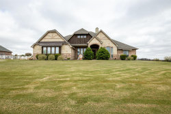 Photo of 6771 Katie Corral Drive, Fort Worth, TX 76126 (MLS # 14474831)