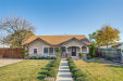 Photo of 412 Willowbrook Drive, Mesquite, TX 75149 (MLS # 14474833)