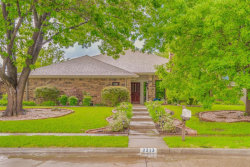 Photo of 2213 Cliffside Drive, Plano, TX 75023 (MLS # 14474891)