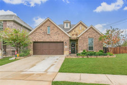 Photo of 7100 Chelsea Drive, North Richland Hills, TX 76180 (MLS # 14474903)