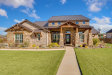 Photo of 506 Manchester Court, Keller, TX 76248 (MLS # 14474976)