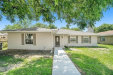 Photo of 416 Central Expy N, Allen, TX 75013 (MLS # 14475030)