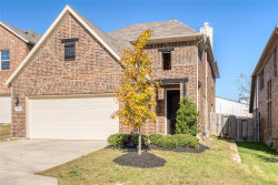 Photo of 2413 Avalon Court, Bedford, TX 76021 (MLS # 14475072)