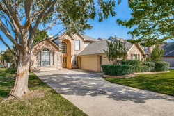 Photo of 1016 Basilwood Drive, Coppell, TX 75019 (MLS # 14475083)