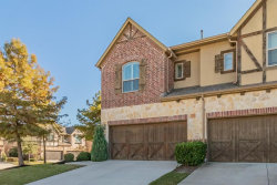Photo of 1608 Brook Grove Drive, Euless, TX 76039 (MLS # 14475179)