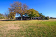 Photo of 6931 Tim Donald Road, Justin, TX 76247 (MLS # 14475454)