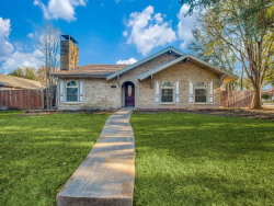Photo of 2700 Oak Grove Drive, Plano, TX 75074 (MLS # 14475579)