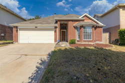 Photo of 4733 Parkmount Drive, Fort Worth, TX 76137 (MLS # 14475762)