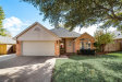 Photo of 608 Meadowcrest Drive, Burleson, TX 76028 (MLS # 14475872)