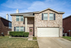 Photo of 1713 Rialto Way, Fort Worth, TX 76247 (MLS # 14476231)