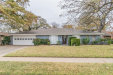 Photo of 833 Spring Lake Drive, Bedford, TX 76021 (MLS # 14476442)