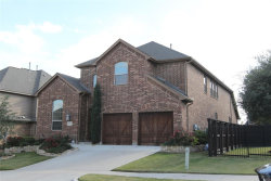Photo of 420 Rio Grande Drive, Irving, TX 75039 (MLS # 14476468)