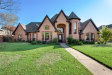 Photo of 1503 Sweetgum Circle, Keller, TX 76248 (MLS # 14476497)