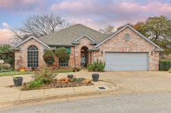 Photo of 1413 Danielle Drive, Bedford, TX 76021 (MLS # 14476840)