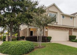 Photo of 8601 Brunswick Drive, Plano, TX 75024 (MLS # 14477120)