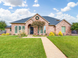 Photo of 114 Mill Crossing E, Colleyville, TX 76034 (MLS # 14477298)