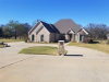 Photo of 3038 Preston Club, Sherman, TX 75092 (MLS # 14477368)