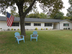 Photo of 786 Newt Patterson Road, Mansfield, TX 76063 (MLS # 14477454)
