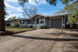 Photo of 423 Milam Drive, Euless, TX 76039 (MLS # 14477689)