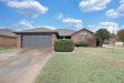 Photo of 6500 Eldorado Drive, Arlington, TX 76001 (MLS # 14477939)