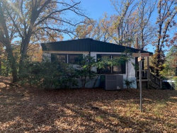 Photo of 10904 Private Road 3768, Wills Point, TX 75169 (MLS # 14478189)