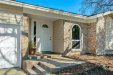 Photo of 2603 Pebblebrook Street, Arlington, TX 76014 (MLS # 14478200)