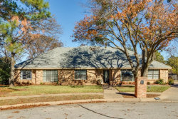 Photo of 1701 Ashbury Court, Bedford, TX 76021 (MLS # 14478226)