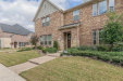 Photo of 4031 Snow Goose Trail, Arlington, TX 76005 (MLS # 14478390)