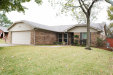 Photo of 2128 Reverchon Drive, Arlington, TX 76017 (MLS # 14478417)