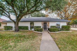 Photo of 1715 Baltimore Drive, Richardson, TX 75081 (MLS # 14478439)