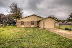 Photo of 11240 Golden Triangle Circle, Fort Worth, TX 76244 (MLS # 14478572)