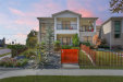 Photo of 1328 Madeline Place, Unit B, Fort Worth, TX 76107 (MLS # 14479023)
