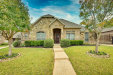 Photo of 7703 Frio River Road, Arlington, TX 76001 (MLS # 14479070)